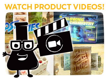 featured watchvideos4