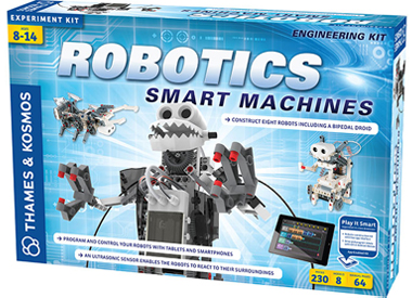 robotics smart machines2