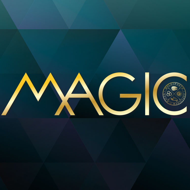 magic tile new