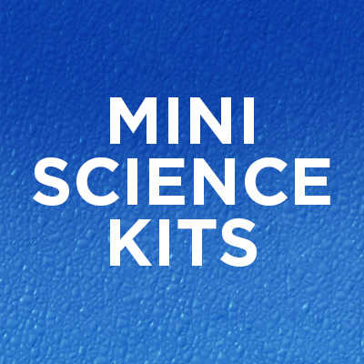 minisciencekit tile