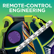 remotecontrolengineering 27