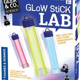 550002_glowsticklab_3dbox.jpg