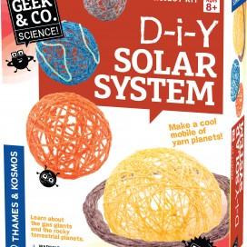 550003_diysolarsystem_3dbox.jpg