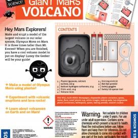 550004_giantmarsvolcano_boxback.jpg