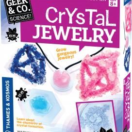 550006_crystaljewelry_3dbox.jpg