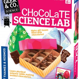 550019_chocolatesciencelab_3dbox.jpg