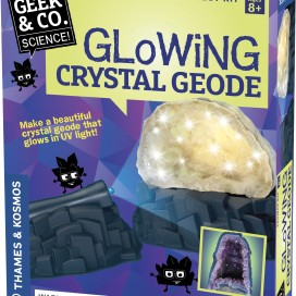 550022_glowingcrystalgeode_3dbox.jpg