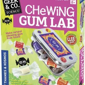 550023_chewinggumlab_3dbox.jpg
