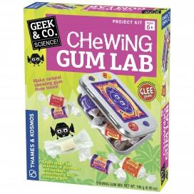 550023_chewinggumlab_3dbox_updated.jpg