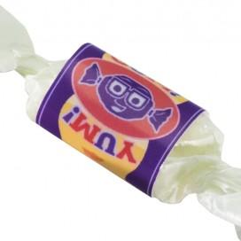 550023_chewinggumlab_model4.jpg