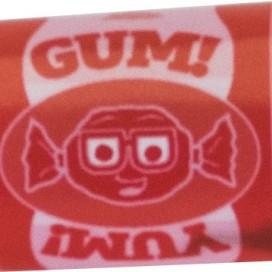 550023_chewinggumlab_model5.jpg