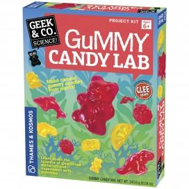 550024_gummycandylab_3dbox_updated.jpg