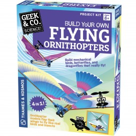 550025_flyingornithopters_3dbox.jpg