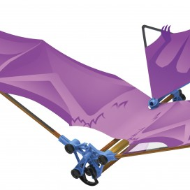 550025_flyingornithopters_model2.jpg
