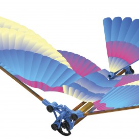 550025_flyingornithopters_model3.jpg