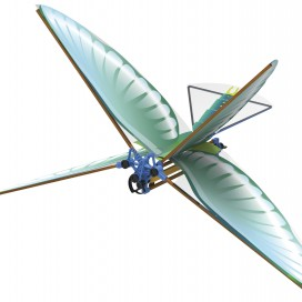 550025_flyingornithopters_model5.jpg