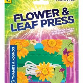551002_flowerleafpress_3dbox.jpg