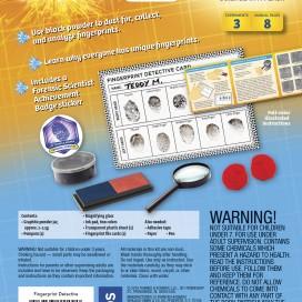 551006_fingerprintdetective_boxback.jpg