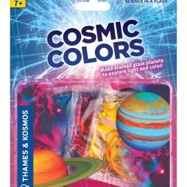 551009_cosmiccolors_3dbox.jpg