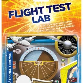 551013_flighttestlab_hi_rgb.jpg