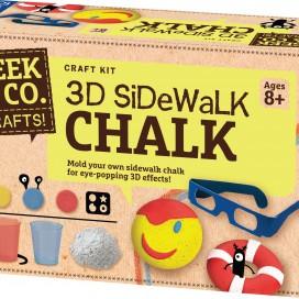 553002_3dsidewalkchalk_3dbox.jpg