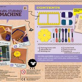 553006_yarnstormingmachine_boxback.jpg