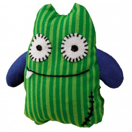 553008_monstersewingworkshop_model.jpg
