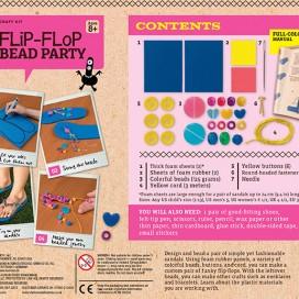 553009_flipflopbeadparty_boxback.jpg