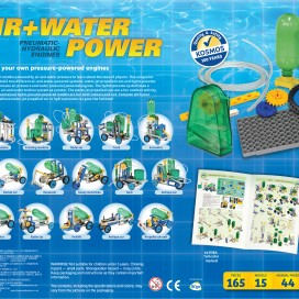 555001_airwaterpower_boxback.jpg