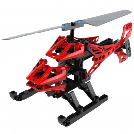 555060-Geared-Up-Gadgets-Model1.jpg