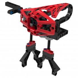 555060-Geared-Up-Gadgets-Model3.jpg