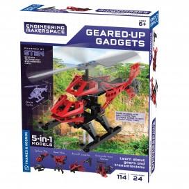 555060_Geared-Up-Gadgets-3D-Box-Mock.jpg