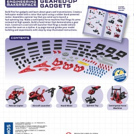 555060_Geared-Up-Gadgets-Boxback.jpg