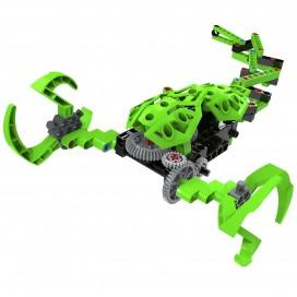 555062-alien-robots-model1.jpg