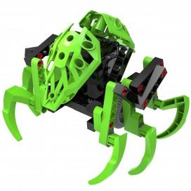 555062-alien-robots-model2.jpg