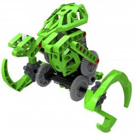 555062-alien-robots-model6.jpg