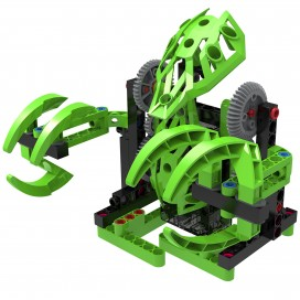 555062-alien-robots-model7.jpg
