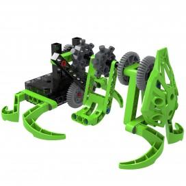 555062-alien-robots-model8.jpg