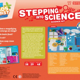567001_kf2steppingintoscience_boxback.jpg