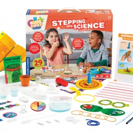 567001_kf2steppingintoscience_contents.jpg