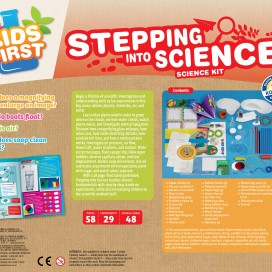 567001_kfsteppingintoscience_boxback.jpg