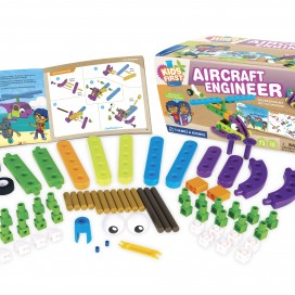 567007_aircraftengineer_contents.jpg