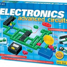 615918_electronicsadvancedcircuits_3dbox.jpg