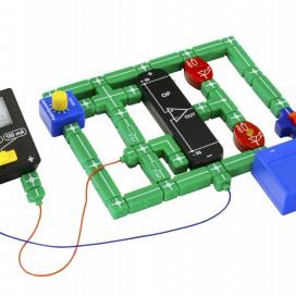 615918_electronicsadvancedcircuits_model_02.jpg