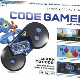 620141_codegamer_3dbox.jpg