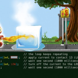 620141_codegamer_model6.jpg