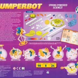 620363_jumperbot_boxback.jpg