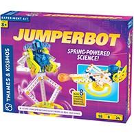 Jumperbot Product Image Downloads