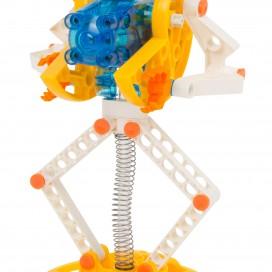 620363_jumperbot_model_006.jpg