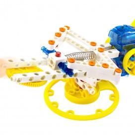 620363_jumperbot_model_008.jpg